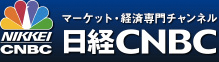 CNBC_logo2-2.png