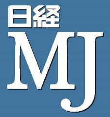 MJ題字_20140310.jpg