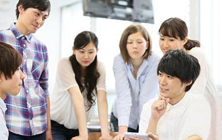 学生応援プロジェクト 日経NEWS...